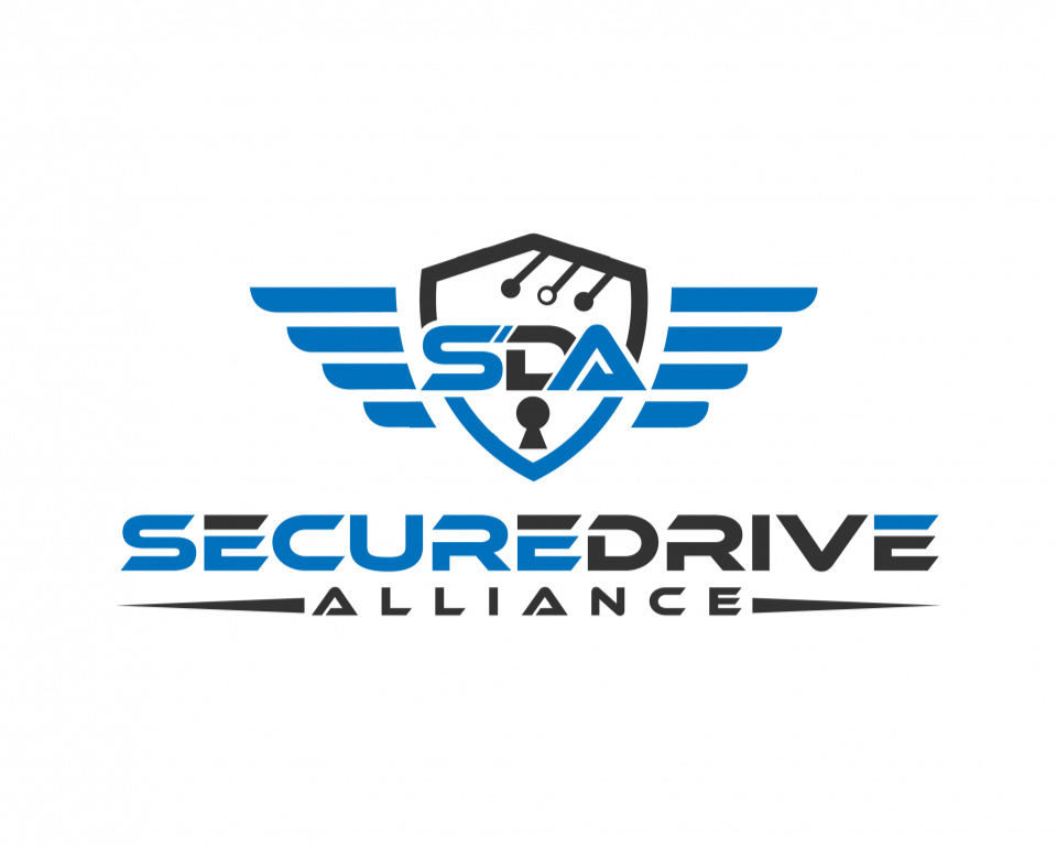 SECUREDRIVE LOGO Blue-01_copy_2
